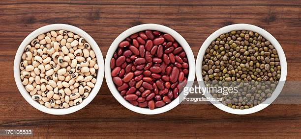 beans - black eyed peas food stock pictures, royalty-free photos & images