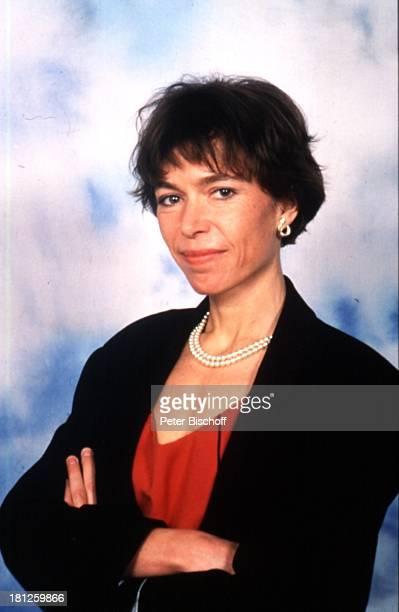22 April 1960 Sternzeichen Stier Schauspielerin Promis Prominente Prominenter Porträt Portrait
