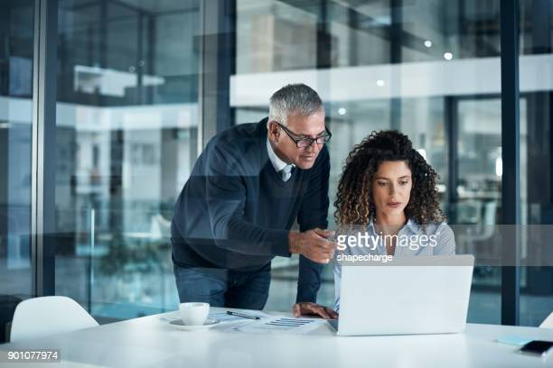 beating their deadlines together - business person stock pictures, royalty-free photos & images