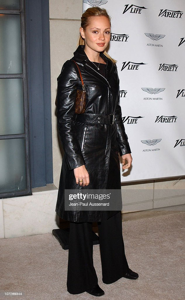 VLIFE and Hermes Host the 1st Annual Oscar Contenders Party in Partnership with