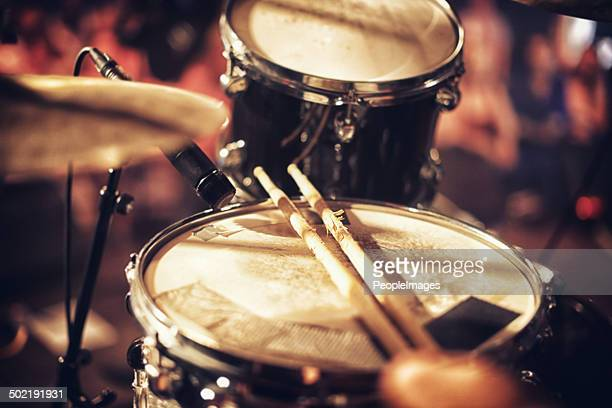 beats waiting to happen - jazz stock pictures, royalty-free photos & images