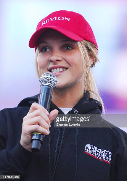 Beau Garrett Stock Photos And Pictures Getty Images