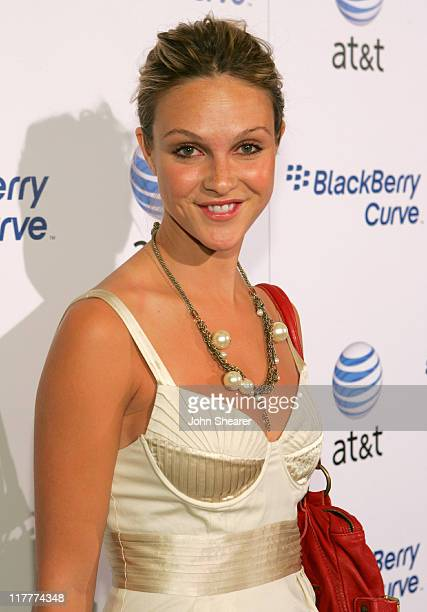 Beau Garrett Pictures And Photos Getty Images