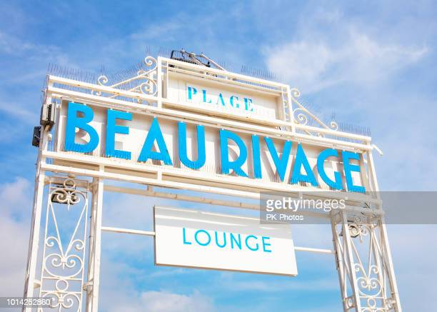 482 Beau Rivage Photos And Premium High Res Pictures Getty Images