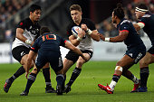 paris france beauden barrett new zealand