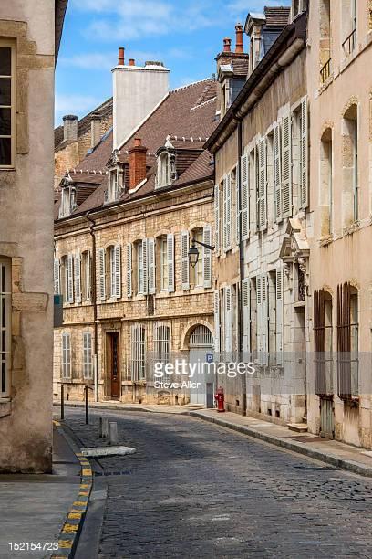 Beaune - Burgundy - France