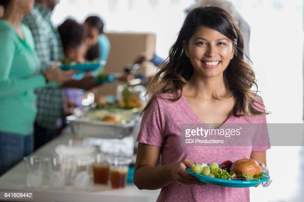 Life Rolls On Foundation Stock-Fotos und Bilder | Getty Images