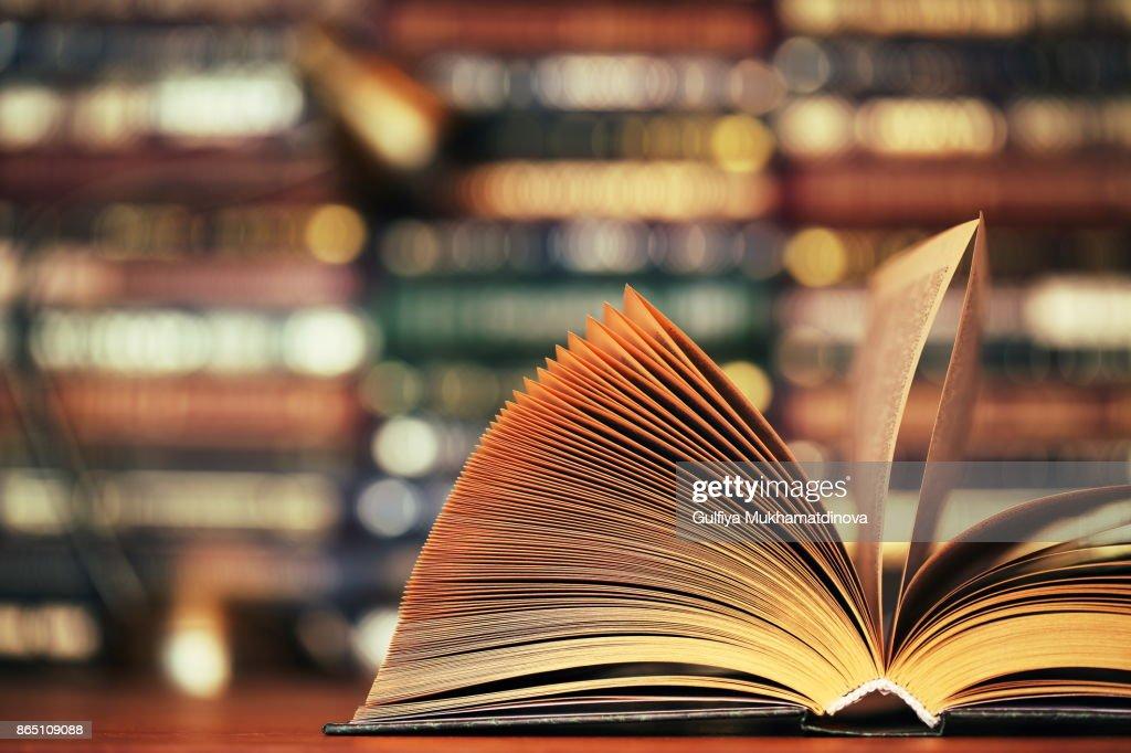 Beautiful book : ストックフォト