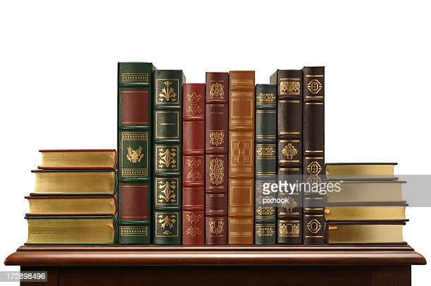美しい書籍