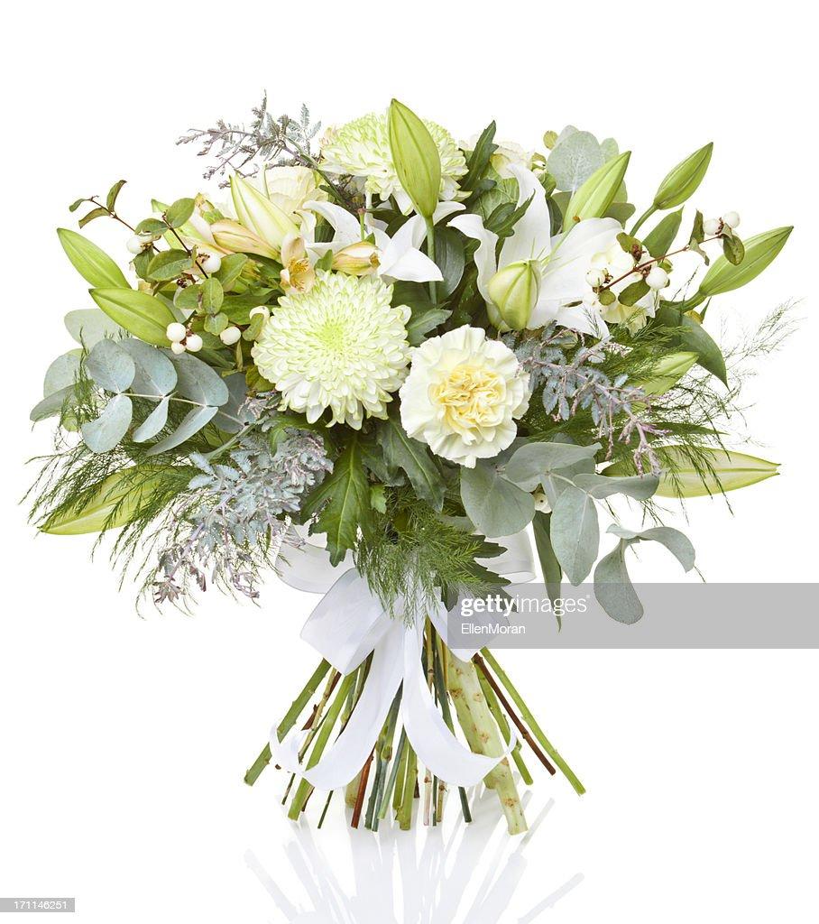 Beautiful Bouquet : Stock Photo