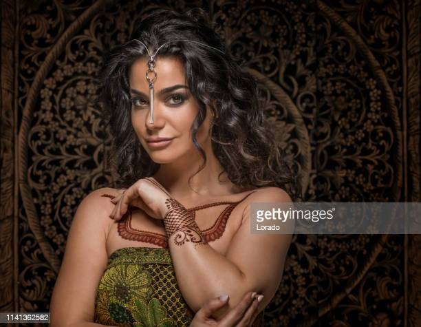 Are beautiful iranian woman why Top 10