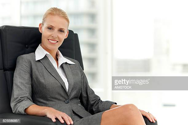 beautiful business top manager - chairperson stock pictures, royalty-free photos & images