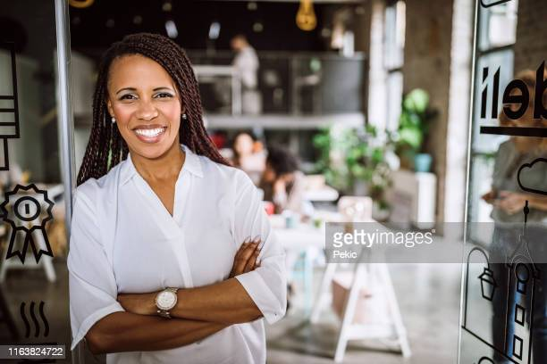 beautiful business woman at work - creative director stock pictures, royalty-free photos & images