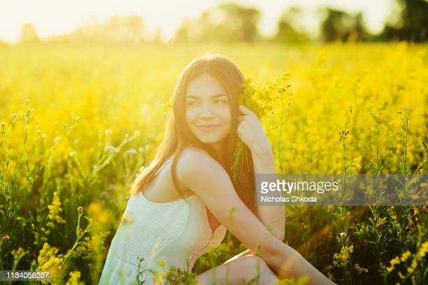 6 438 421 Beauty In Nature Photos And Premium High Res Pictures Getty Images