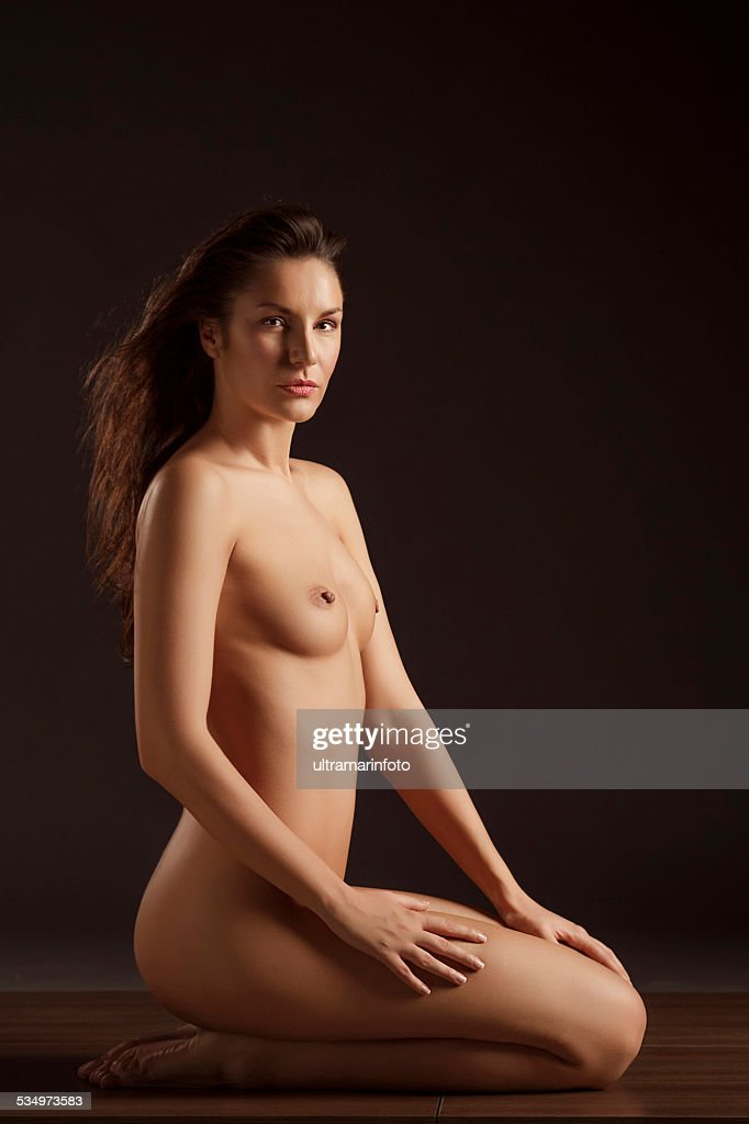 nude Beautiful women gorgeous
