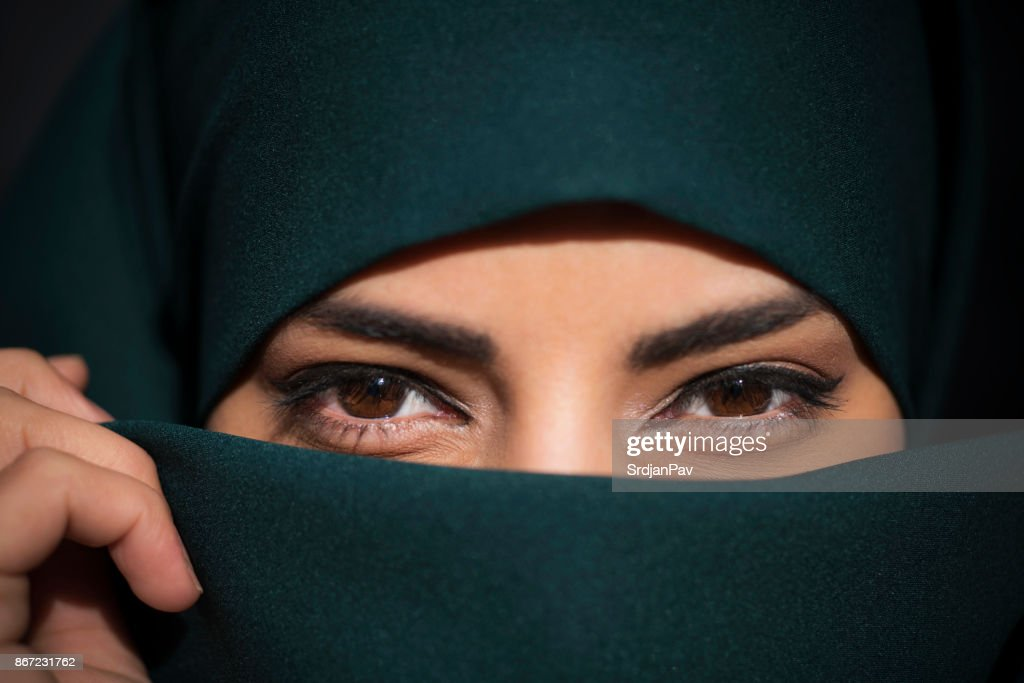 Beautiful Even Covered : Stock Photo