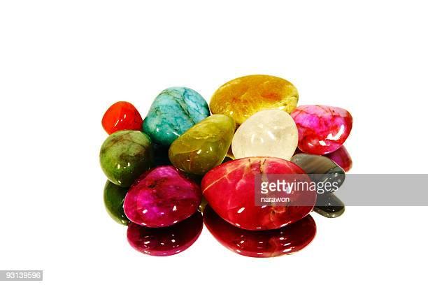Beautiful Gem Stones