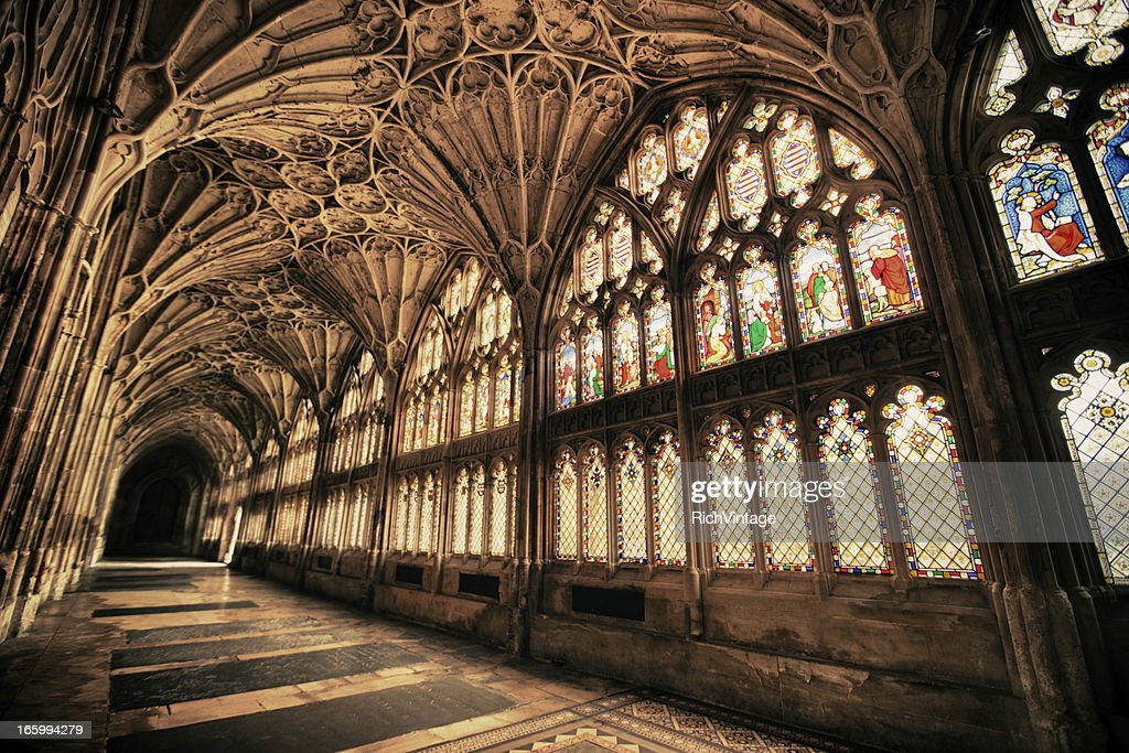 Image result for beautiful gothic architecture
