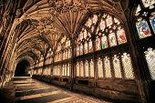 Beautiful Gothic
