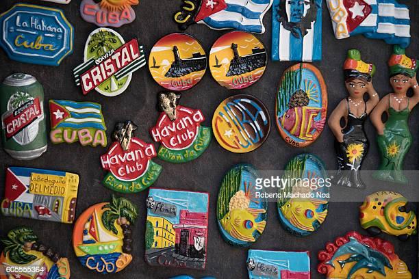 Mini Kühlschrank Havana Club : Bier kühlschrank stock fotos und bilder