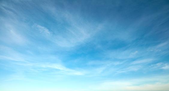 Beautiful Hi rez Sky - gettyimageskorea