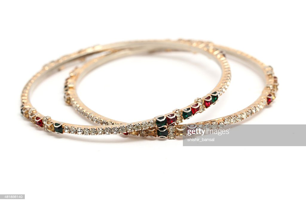 Beautiful Indian Bangles For Daily Wear Economic And Artificia ...