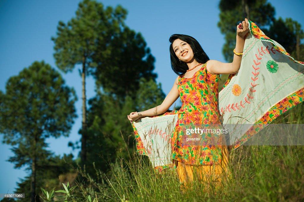 60 Top Salwar Kameez Pictures, Photos, & Images - Getty Images