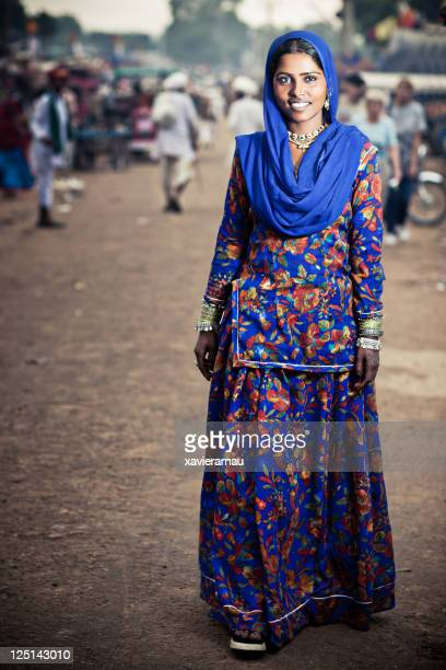beautiful indian woman - tunic stock pictures, royalty-free photos & images