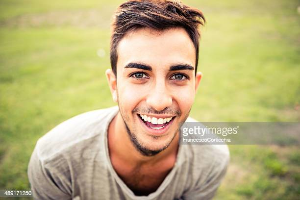beautiful italian man - italian culture stock pictures, royalty-free photos & images