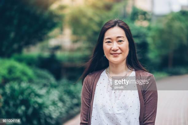 linda mulher japonesa - parte do corpo humano - fotografias e filmes do acervo