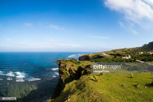 423 Quang Ngai Photos And Premium High Res Pictures Getty Images