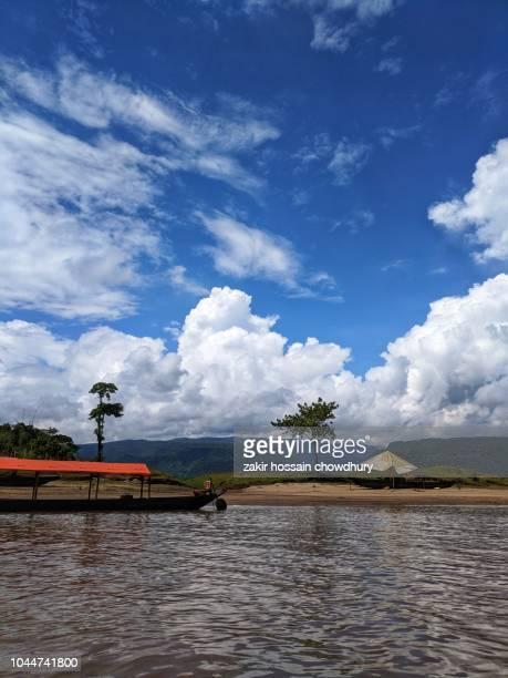 beautiful landscape - paisajes de india fotografías e imágenes de stock