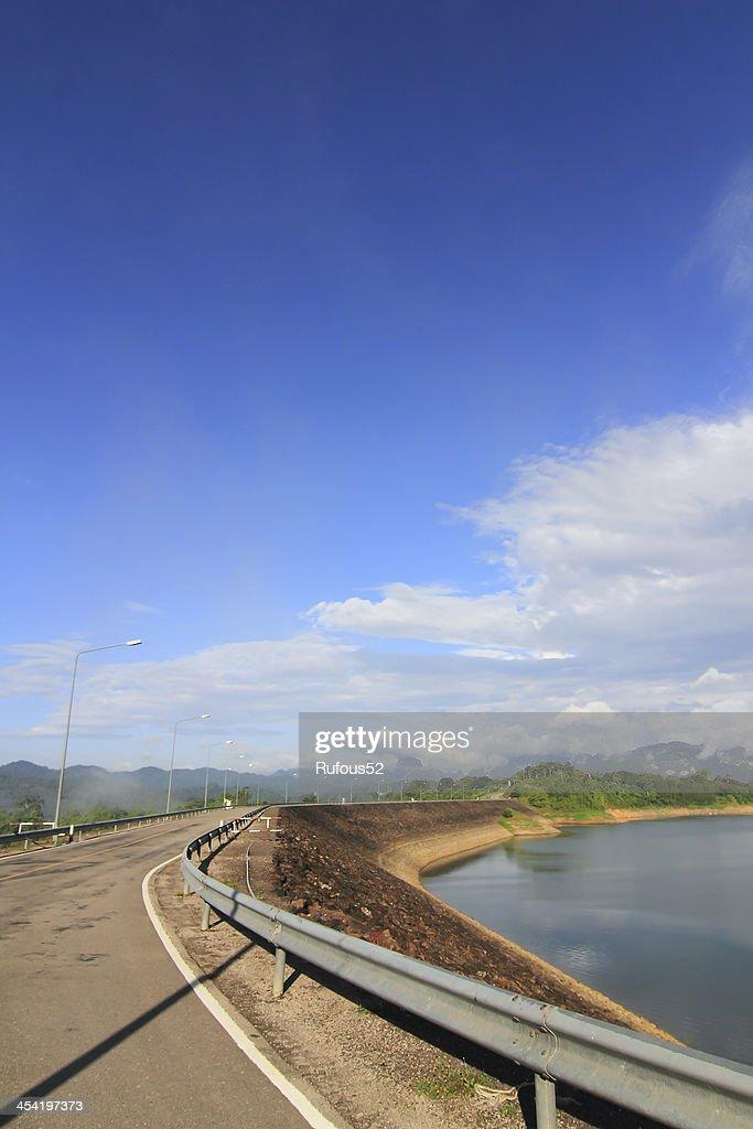 Beautiful landscape : Stock Photo