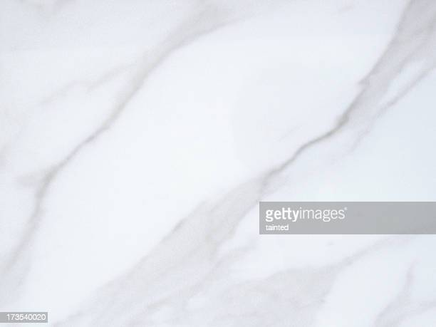 beautiful marble
