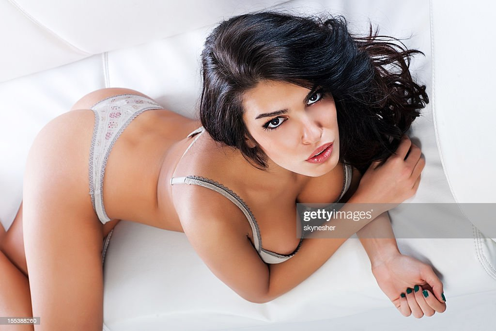 biba hotbabes nude naked pics