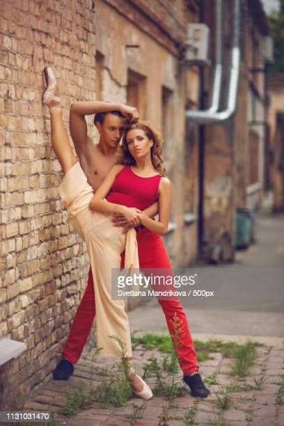 Sexy Romantic Couples Stock Photos And Pictures  Getty Images-2637