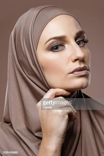 Woman beautiful iranian why are 5 Tips