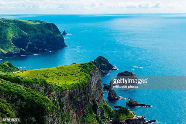 Bellissimo di OKI island