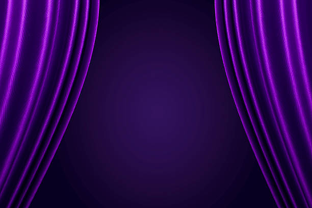Free purple fabric purple background abstract images pictures and beautiful purple curtain background voltagebd Image collections
