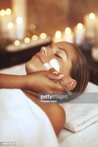 Beautiful skin begins with exceptional skin care