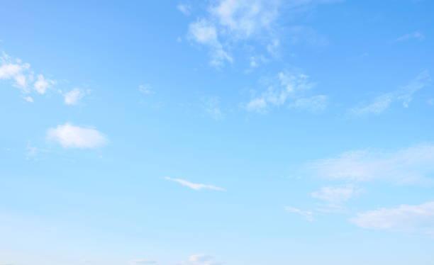 Beautiful Sky White Cloud - Fine Art prints