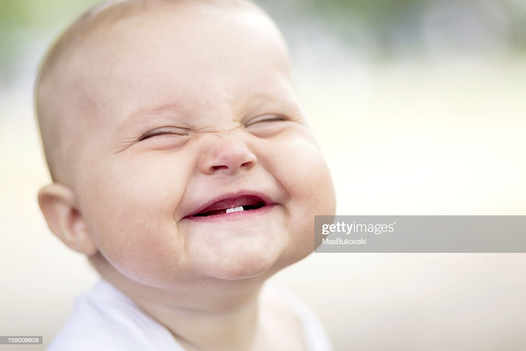 Free baby smile Images Pictures and RoyaltyFree Stock Photos