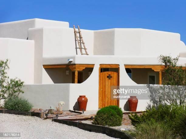 Beautiful Southwestern Home