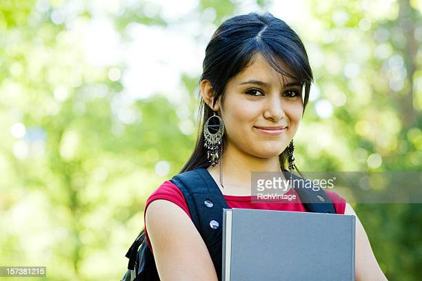 beautiful student - 18 19 years stock pictures, royalty-free photos & images