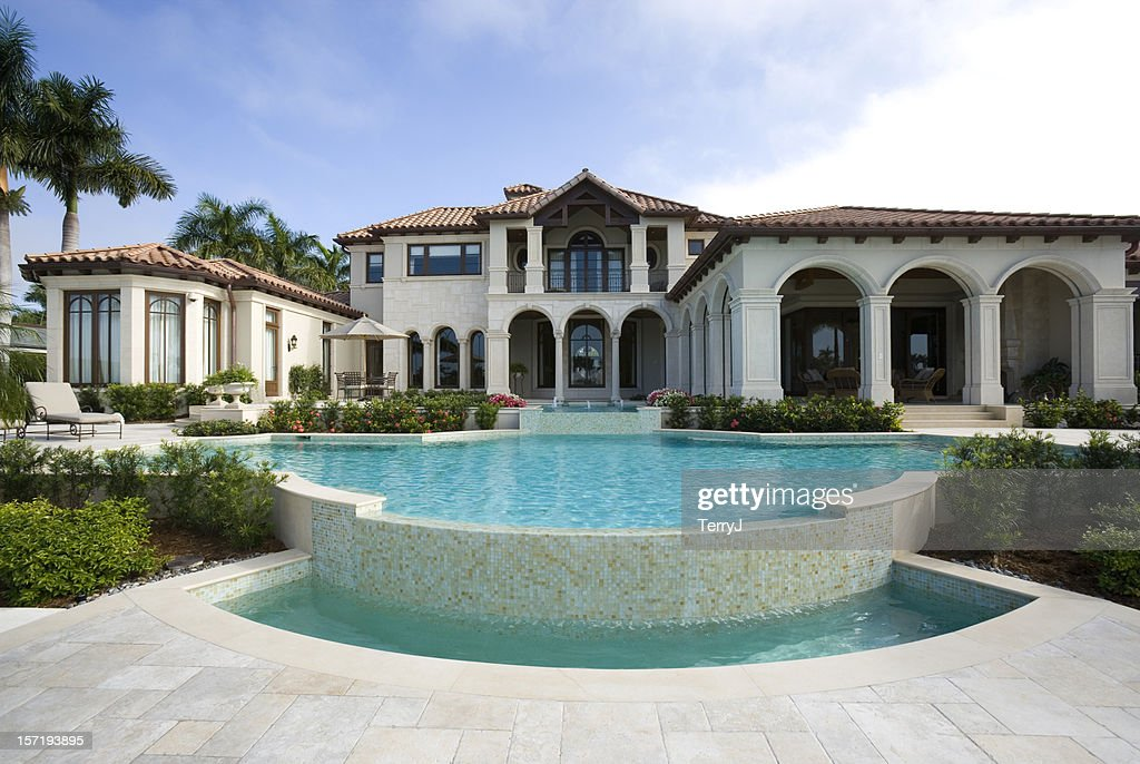 Mansion Stock Photos and Pictures Getty Images