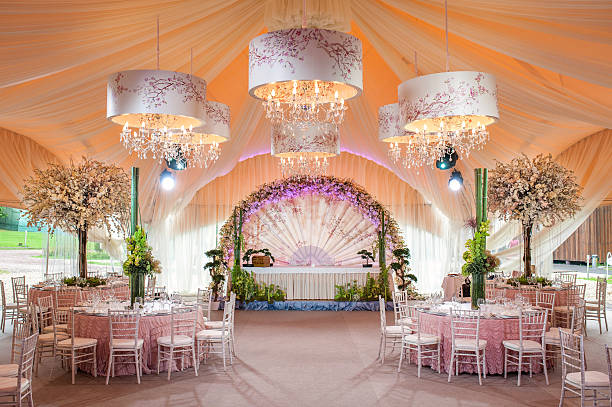 Free Wedding Reception Images Pictures And Royalty Free Stock