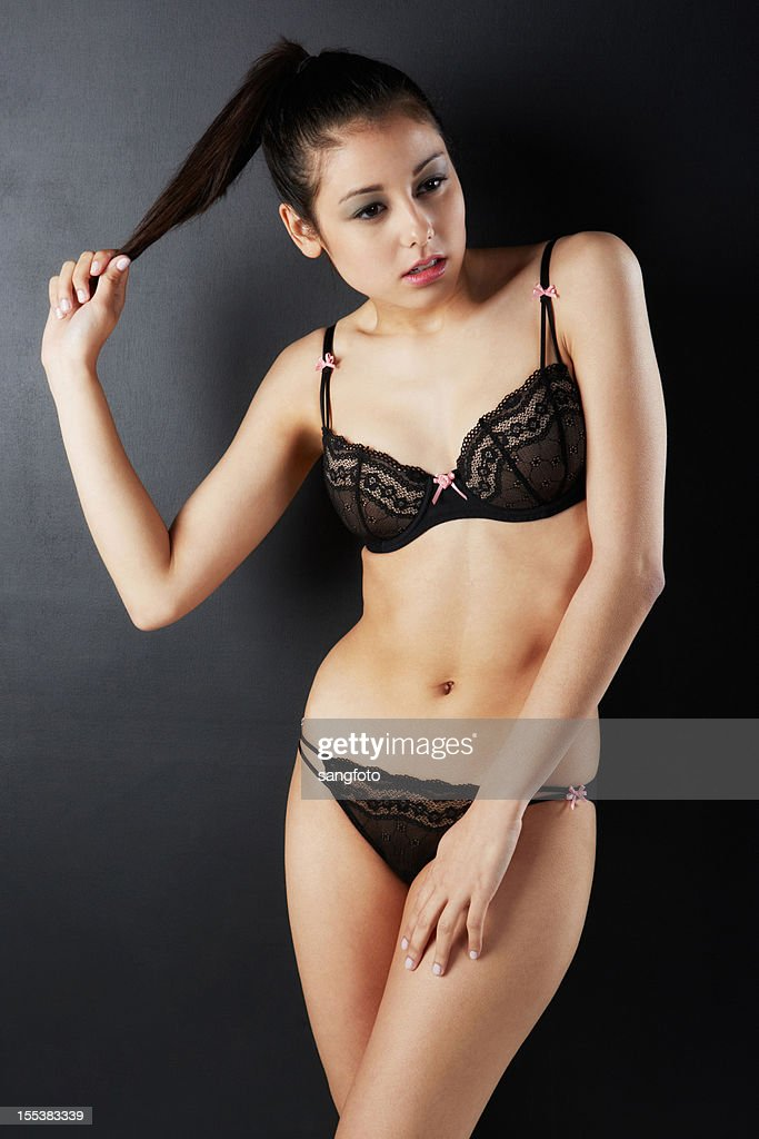 Looking for sexy lingerie