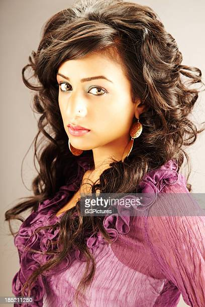 Sexy Indian Teen Stock Photos And Pictures  Getty Images-2183