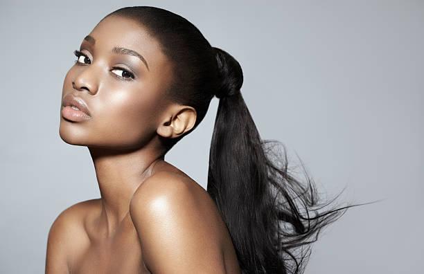 Free black beautiful woman images pictures and royalty free beautiful woman voltagebd Images