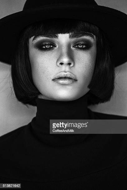 black and white stock photos and pictures getty images